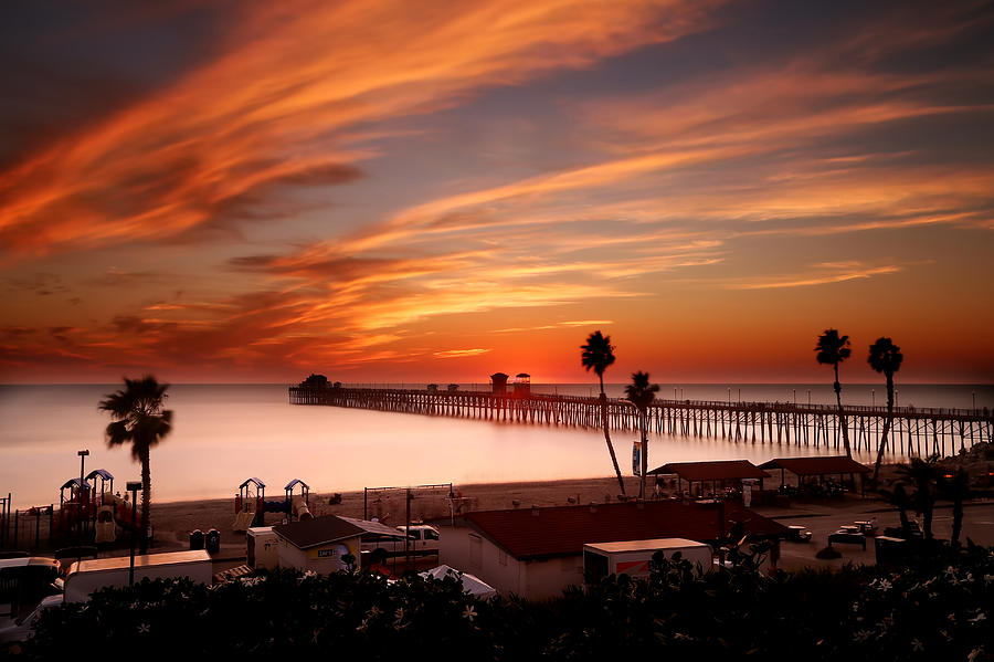 oceanside-sunset-10-